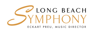 Long Beach Symphony Orchestra