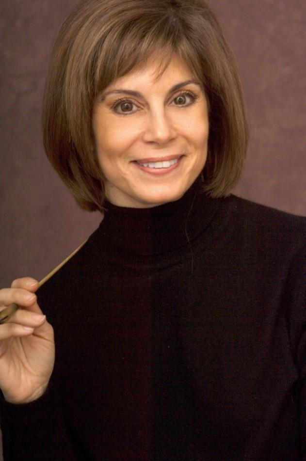JoAnn Falletta