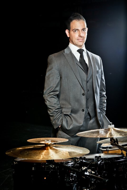 Steve Moretti