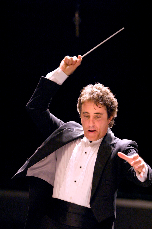 Paul Polivnick