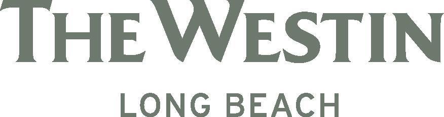 The Westin: Long Beach