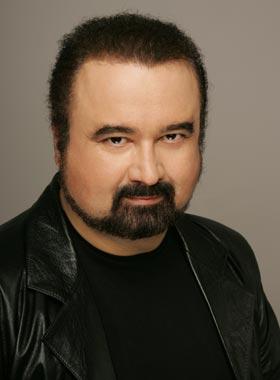 Raul Melo